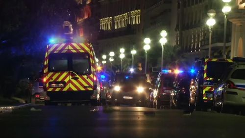 France truck attack.jpeg 638e0 s878x494