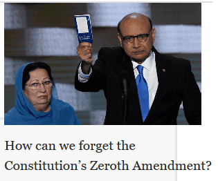 Invade the world invite the world in a nutshell the khizr kahn freakout   the unz review   2016 07 30 21.22.05