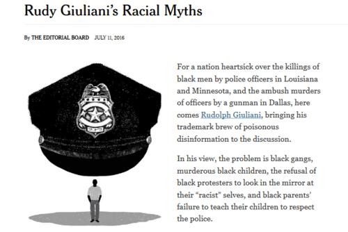 Rudy giuliani's racial myths   the new york times   2016 07 12 22.00.04