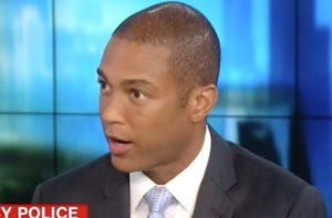 don-lemon-1