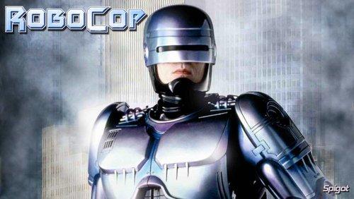 Robocop 1987 02