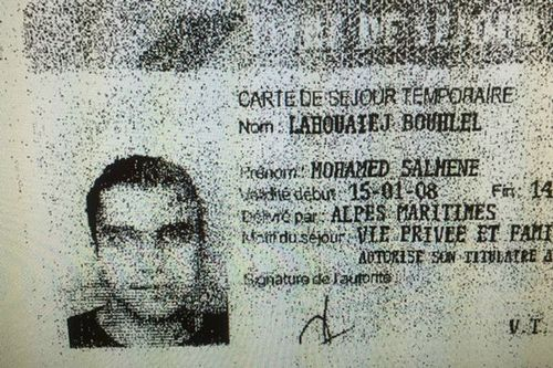 Terrorist2jpg legal