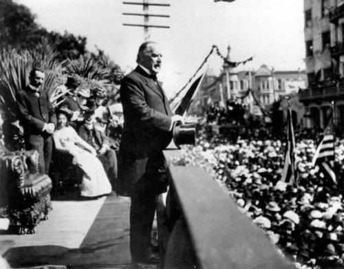 William mckinley speech 1896jpg dae5eda5a2eeac80
