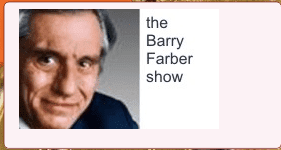 Barry farber show crn   2016 08 31 14.10.59