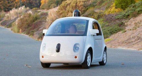 Googleself drivingcarprototype2014 500x266