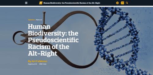 Human biodiversity eugenics of the alt right   national – forward.com   2016 08 13 00.04.35