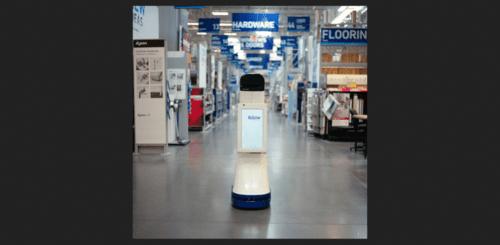 Lowebotretailrobot.jpg jpeg image 600 × 596 pixels   2016 08 31 15.53.03