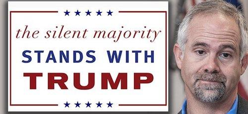 Silent majority trump huelskamp