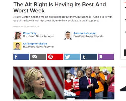 The alt right is having its best and worst week   buzzfeed news   2016 08 25 17.50.24