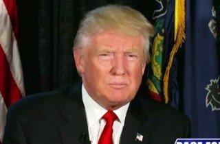 Trump e1470138716578