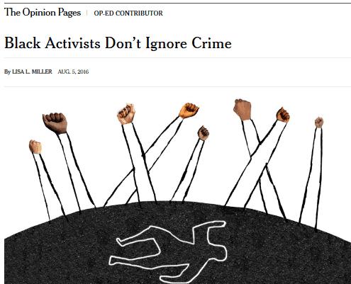 Blackactivists