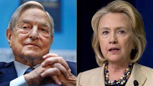 Clinton and soros 600x338