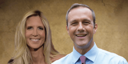 Coulter and nehlen