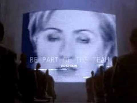 Hillaryasbigsister