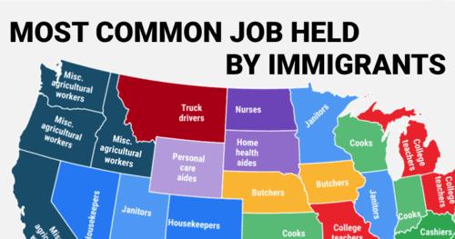Immigrantjobssocial.0