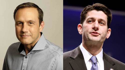 Paul nehlen paul ryan