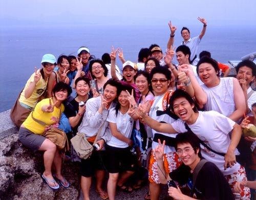 Taiwannotdiverse