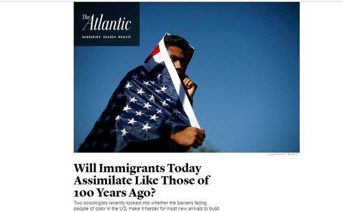 Todaysimmigrantsarentitaliansorscots