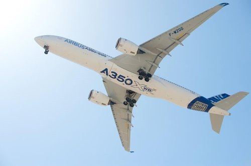 160922 airbus a350 2
