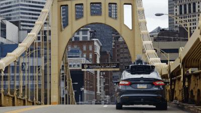 Pittsburghubercarbridge 400x225