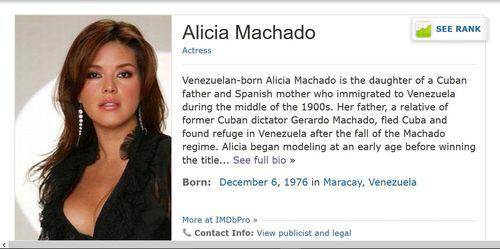 Alicia1