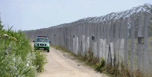 0902 fence