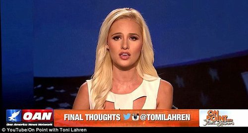 2ab5a1bb00000578 3170244 tomi lahren the 22 year old host of one america news network s o a 23 1437525414705