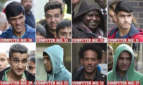 Britaincalaischildmigrantareadults