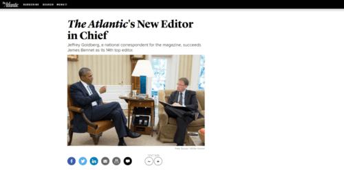 Jeffrey goldberg is named the atlantic s editor in chief   the atlantic   2016 10 12 12.12.23