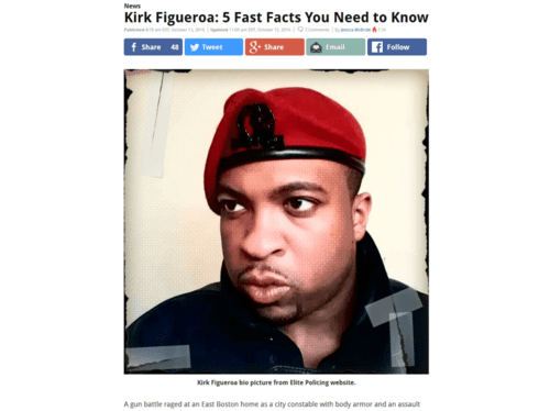 Kirk figueroa 5 fast facts you need to know heavy.com   2016 10 13 11.21.44