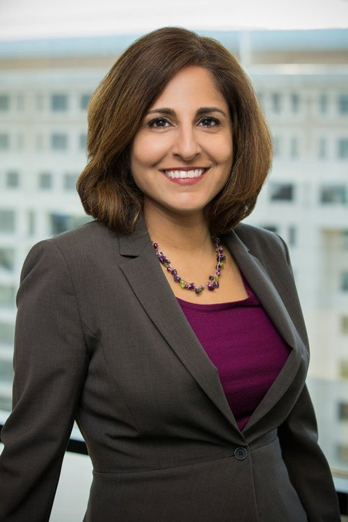 neera-tanden-june2014-highres