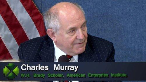 Charlesmurray