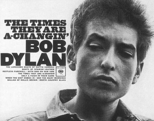 Dylaninchina