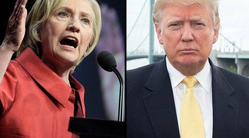 Hillary clinton a 1024 672x372