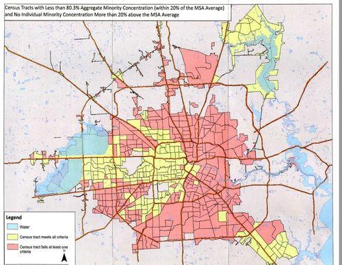 Houstonmap
