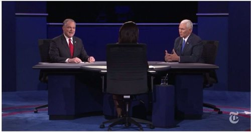 Timesdebate