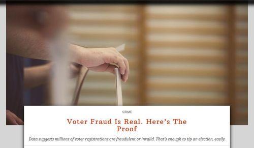 Voterfraud1