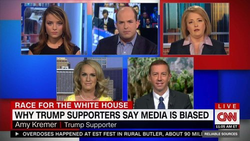 160807145648 how trump supporters view media coverage 00023602 full 169