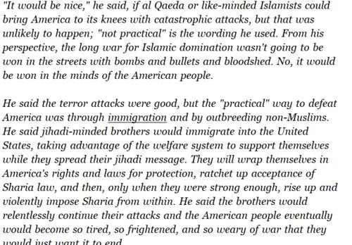 9 11 mastermind al qaeda favors immigration to defeat usa washington examiner   2016 11 23 20.32.44