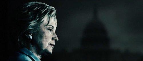 Hillary clinton in trump ad screen grab team trump youtube 8 19 2016 e1471612092828