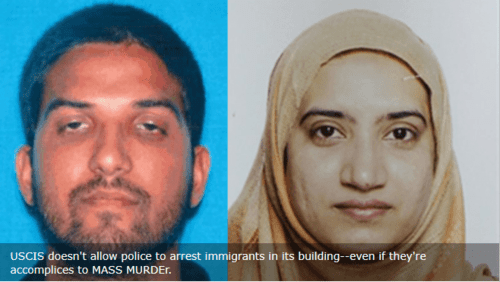 treason_and_sabotage_immigration_bureaucrats_acted_to_protect_san_bernardino_terrorists_vdare_-_premier_news_outlet_for_patriotic_immigration_reform_-_2016-11-16_00-32-28