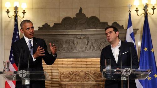 Ct president obama greece 20161115 001