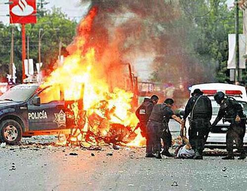 Ht dhs car bomb 100812 ssh
