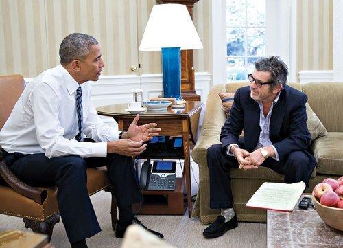 Jann wenner with president obama e4e3934d cefc 4af4 ace2 5f25d9c2f4d4
