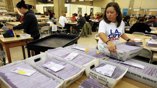 La 2421879 me 0304 election turnout 2 gem jpg 20150304