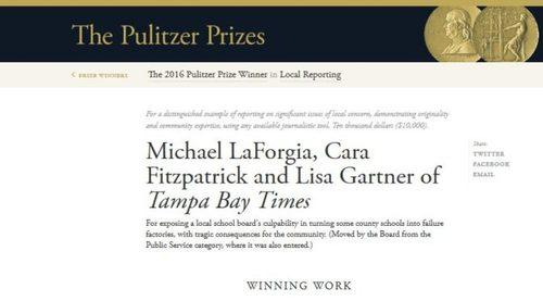 Pulitzer 672x372