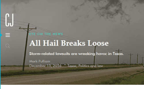 All hail breaks loose city journal   2016 12 17 14.09.50