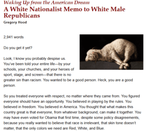 gregory_hood_a_white_nationalist_memo_to_white_male_republicans_counter-currents_publishing_-_2016-12-08_22-17-49