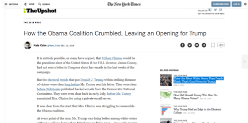 How the obama coalition crumbled leaving an opening for trump   the new york times   2016 12 24 21.07.06