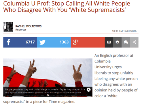 Mcwhorter stop calling everyone white supremacists the daily caller   2016 12 14 12.56.54